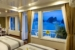 Signature Royal Cruise Halong 6