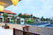 Vinh Hung Emerald Resort 33