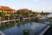 Vinh Hung Emerald Resort 39