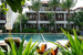 Vinh Hung Emerald Resort 5